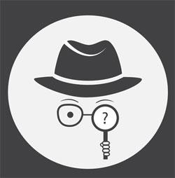 Profil RIASEC : le type Investigateur