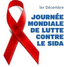 Journée mondiale du Sida : un chercheur de l'Institut Pasteur explique