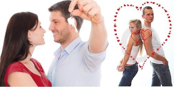 Dix clés pour réussir son couple