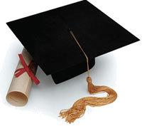 Le bachelor, un diplôme encore inconnu de 20% des recruteurs