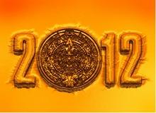 Soirées fin du monde 2012 : les meilleures idées