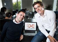 J'apprends en ligne : les nouvelles pépites du e-learning