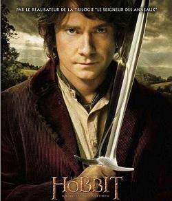 Bilbo le hobbit : le retour de Tolkien sur grand écran
