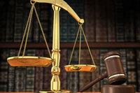 Que faire avec une licence en droit ?