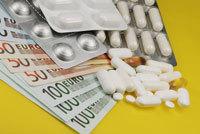 La pilule Diane 35 va être retirée du marché