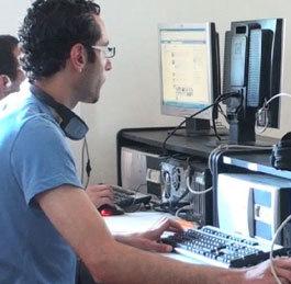 Ecoles d'informatique : l'Etna ouvre une prépa intégrée postbac gratuite