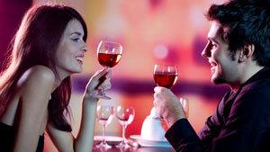 Saint-Valentin : les auberges de jeunesse font des offres aux amoureux