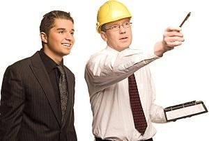Le contrat de génération veut booster l'emploi des jeunes