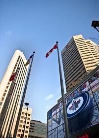 Jobs et stages au Québec : belles opportunités pour les jeunes Français