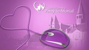 Religion : de plus en plus de chrétiens suivent le carême en ligne