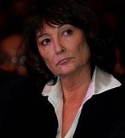 Sylviane Agacinski-Jospin