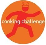Un concours de cuisine entre écoles de commerce, le Cooking challenge