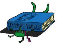 Frantastique : des cours de français langue étrangère (FLE) selon Gymglish