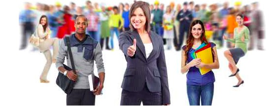 Les métiers qui vont recruter à horizon 2022