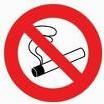 Interdiction totale du tabac : Où, quand, comment ?