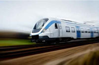 La SNCF lance des billets aller-retour à petits prix pour le samedi