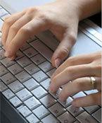 Web@cademie : l'informatique comme seconde chance