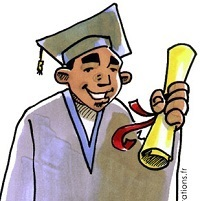 Image: www.illustrations.fr