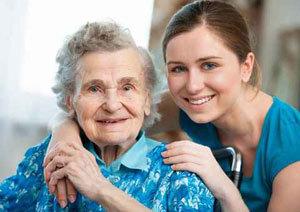 Les services aux particuliers offrent de nombreux jobs.