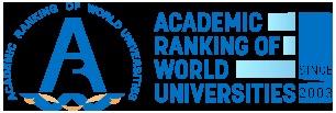 Classement de Shangai 2013 des universités : la France se maintient et prépare sa revanche