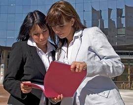 Ecoles de commerce : encore des places pour la rentrée 2013