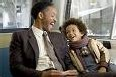Ciné : A la recherche du bonheur