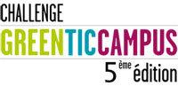 De nouveaux concours pour les jeunes et les étudiants