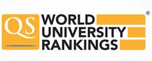 Classement QS des universités 2013 : la France et l'Europe mieux placées