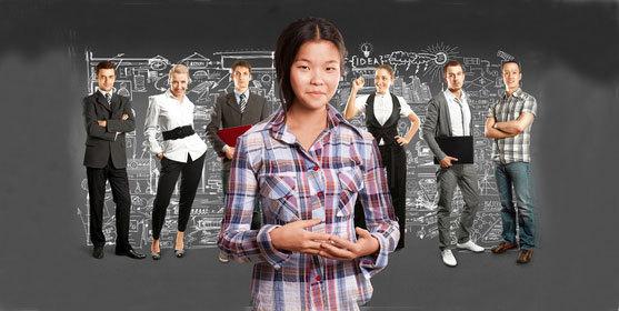 site de rencontre gratuit pour jeunes site rencontre cadre