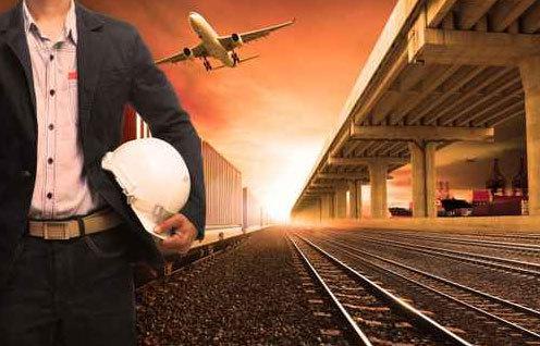 Les métiers du transport : des recrutements à tout niveau