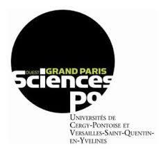 Sciences Po : un nouvel IEP en Ile-de-France et un accès en 2ème année en 2014