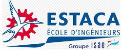 Ecoles d'ingénieurs : l'Estaca crée un nouvel accès en 2ème année