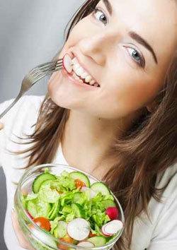 Bien manger pour pas cher, c'est possible !