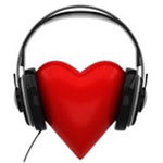 Parents : apprenez à écouter vos ados