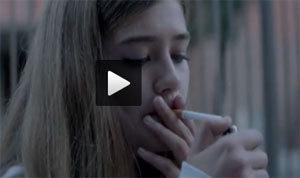 Une nouvelle campagne anti-tabac : libre ou pas libre d'arrêter ?