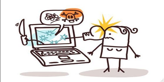 Internet et réseaux sociaux : les précautions pour ne pas se faire piéger