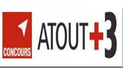 Ecoles de commerce : Atout+3 intègre le portail APB