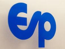 Ecole Supérieure de Publicité, de Communication et de Marketing (ESP)