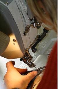 Les métiers du cuir : formation et débouchés