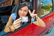 Permis de conduire : une proposition de loi pour raccourcir les délais