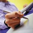 Commencer par lister ce que vous savez du poste.