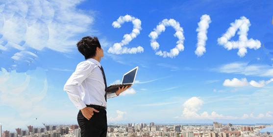 Les secteurs qui vont recruter en 2014