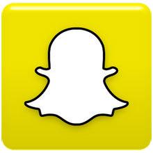 Snapchat piraté : l'appli promet de mieux protéger les données