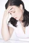 Le Norlévo peut provoquer nausées et maux de tête.