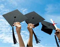 Addictions : les grandes écoles vont travailler avec la Mildt