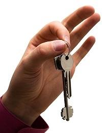 Logement étudiant : déjà des demandes à faire pour la rentrée 2014