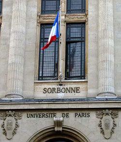 Classement QS : trois universités françaises dans le top 20 mondial par discipline