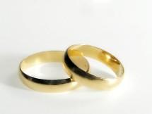 Mariage : comment prendre un bon départ ?