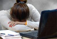 Examens : prenez soin de votre mémoire