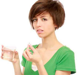 Etudiants :  comment se soigner sans se ruiner